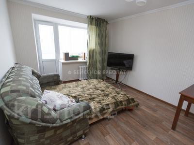 2-комнатная квартира, 48 м², 2/5 эт., проспект Республики 79 за 12.3 млн ₸ в Астане — фото 11