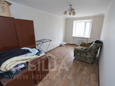 2-комнатная квартира, 48 м², 2/5 эт., проспект Республики 79 за 12.3 млн ₸ в Астане — фото 10