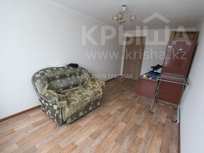 2-комнатная квартира, 48 м², 2/5 эт., проспект Республики 79 за 12.3 млн ₸ в Астане — фото 5