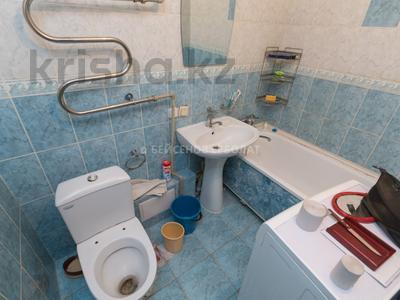 2-комнатная квартира, 48 м², 2/5 эт., проспект Республики 79 за 12.3 млн ₸ в Астане — фото 15