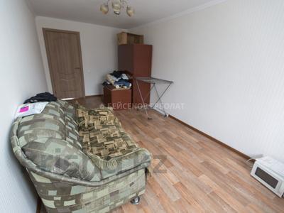 2-комнатная квартира, 48 м², 2/5 эт., проспект Республики 79 за 12.3 млн ₸ в Астане — фото 4