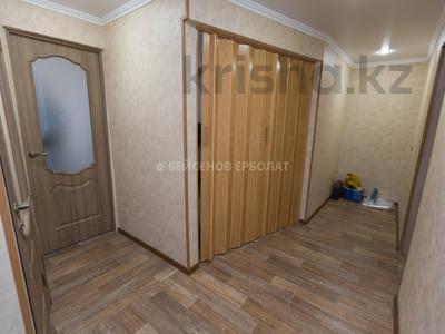 2-комнатная квартира, 48 м², 2/5 эт., проспект Республики 79 за 12.3 млн ₸ в Астане