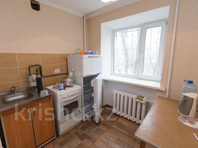 2-комнатная квартира, 48 м², 2/5 эт., проспект Республики 79 за 12.3 млн ₸ в Астане — фото 6