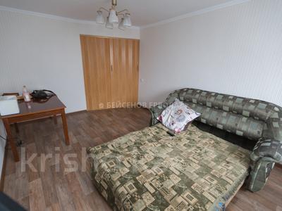 2-комнатная квартира, 48 м², 2/5 эт., проспект Республики 79 за 12.3 млн ₸ в Астане — фото 7