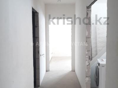 2-комнатная квартира, 74 м², 2/16 этаж, проспект Тауелсыздык за 27 млн 〒 в Нур-Султане (Астана), Алматы р-н — фото 4