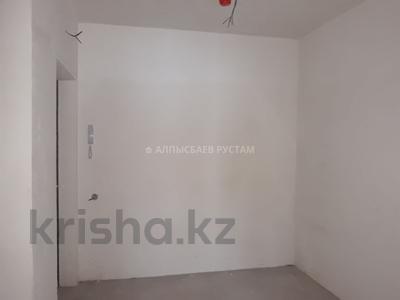 2-комнатная квартира, 74 м², 2/16 этаж, проспект Тауелсыздык за 27 млн 〒 в Нур-Султане (Астана), Алматы р-н — фото 7