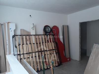 2-комнатная квартира, 74 м², 2/16 этаж, проспект Тауелсыздык за 27 млн 〒 в Нур-Султане (Астана), Алматы р-н — фото 8