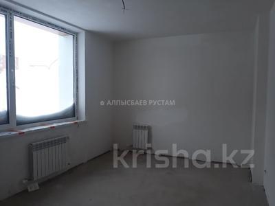 2-комнатная квартира, 74 м², 2/16 этаж, проспект Тауелсыздык за 27 млн 〒 в Нур-Султане (Астана), Алматы р-н — фото 5