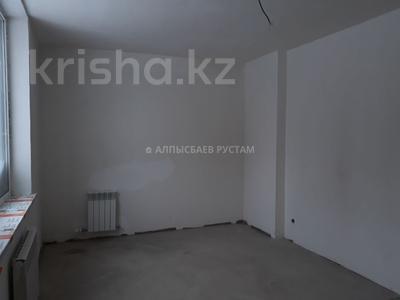 2-комнатная квартира, 74 м², 2/16 этаж, проспект Тауелсыздык за 27 млн 〒 в Нур-Султане (Астана), Алматы р-н — фото 6