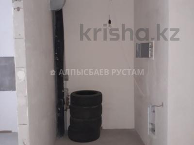 2-комнатная квартира, 74 м², 2/16 этаж, проспект Тауелсыздык за 27 млн 〒 в Нур-Султане (Астана), Алматы р-н — фото 9