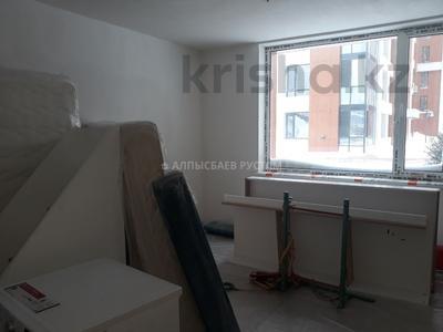 2-комнатная квартира, 74 м², 2/16 этаж, проспект Тауелсыздык за 27 млн 〒 в Нур-Султане (Астана), Алматы р-н — фото 10