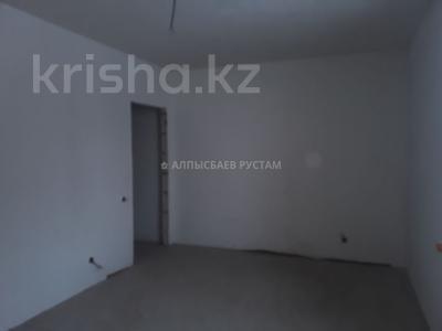 2-комнатная квартира, 74 м², 2/16 этаж, проспект Тауелсыздык за 27 млн 〒 в Нур-Султане (Астана), Алматы р-н — фото 11