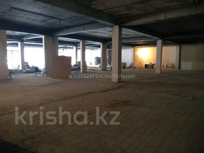Помещение площадью 450 м², проспект Абая за 7 000 〒 в Алматы, Медеуский р-н