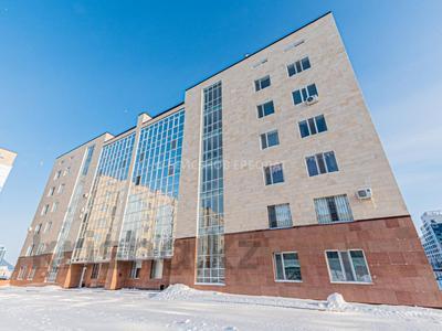 2-комнатная квартира, 67.5 м², 5/7 этаж, Сыганак 54а за 23 млн 〒 в Нур-Султане (Астана)