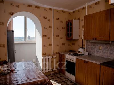 2-комнатная квартира, 70 м², 4/9 этаж посуточно, 11-й мкр 13 за 6 000 〒 в Актюбинской обл. — фото 5