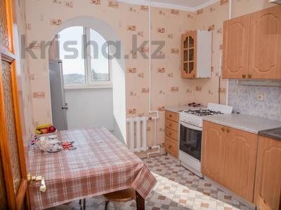 2-комнатная квартира, 70 м², 4/9 этаж посуточно, 11-й мкр 13 за 6 000 〒 в Актюбинской обл. — фото 6