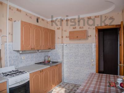 2-комнатная квартира, 70 м², 4/9 этаж посуточно, 11-й мкр 13 за 6 000 〒 в Актюбинской обл. — фото 7