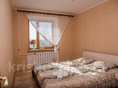 2-комнатная квартира, 70 м², 4/9 этаж посуточно, 11-й мкр 13 за 6 000 〒 в Актюбинской обл. — фото 8
