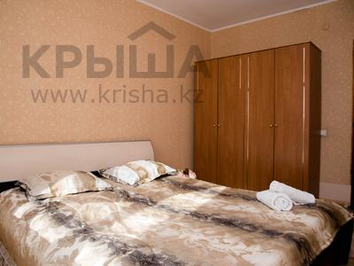 2-комнатная квартира, 70 м², 4/9 этаж посуточно, 11-й мкр 13 за 6 000 〒 в Актюбинской обл. — фото 10