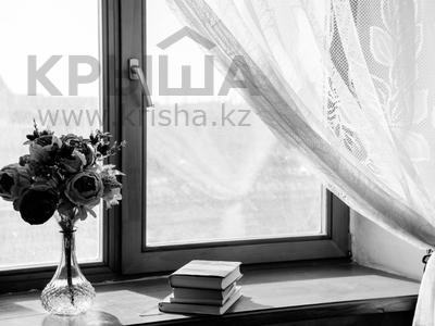 2-комнатная квартира, 70 м², 4/9 этаж посуточно, 11-й мкр 13 за 6 000 〒 в Актюбинской обл. — фото 11