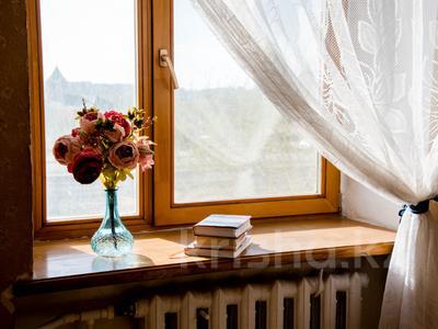 2-комнатная квартира, 70 м², 4/9 этаж посуточно, 11-й мкр 13 за 6 000 〒 в Актюбинской обл. — фото 12