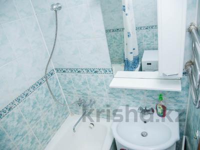 2-комнатная квартира, 70 м², 4/9 этаж посуточно, 11-й мкр 13 за 6 000 〒 в Актюбинской обл. — фото 13