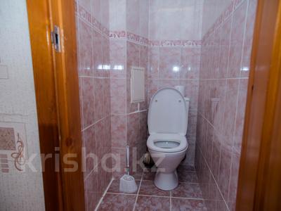 2-комнатная квартира, 70 м², 4/9 этаж посуточно, 11-й мкр 13 за 6 000 〒 в Актюбинской обл. — фото 14