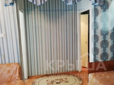 1-комнатная квартира, 36 м², 3/5 этаж посуточно, Галето 26 — Строительный переулок за 5 000 〒 в Семее — фото 7