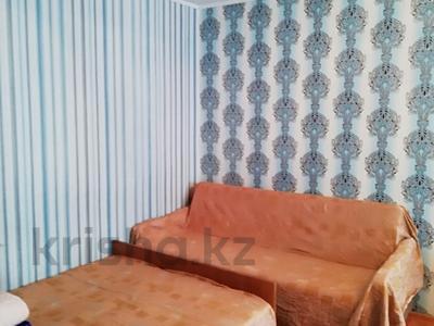 1-комнатная квартира, 36 м², 3/5 этаж посуточно, Галето 26 — Строительный переулок за 5 000 〒 в Семее — фото 5