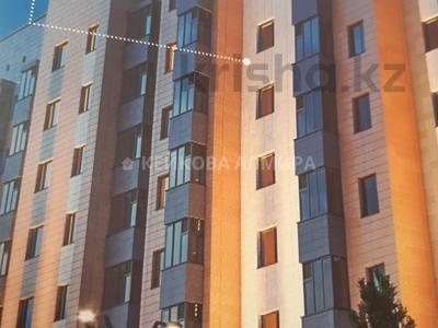 2-комнатная квартира, 65 м², 9/10 этаж, Улы Дала за 22.2 млн 〒 в Нур-Султане (Астана), Есиль р-н
