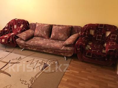 3-комнатная квартира, 62 м², 1/5 эт., Аль-Фараби 8 за 7.5 млн ₸ в  — фото 3