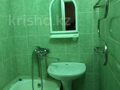 3-комнатная квартира, 62 м², 1/5 эт., Аль-Фараби 8 за 7.5 млн ₸ в  — фото 4
