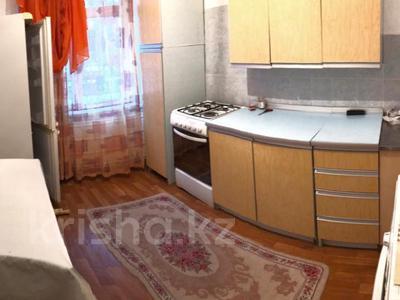 3-комнатная квартира, 62 м², 1/5 эт., Аль-Фараби 8 за 7.5 млн ₸ в  — фото 6