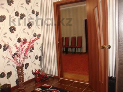 3-комнатный дом, 90 м², 2.69 сот., Бекболат батыра за 11.5 млн 〒 в  — фото 11