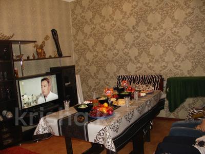 3-комнатный дом, 90 м², 2.69 сот., Бекболат батыра за 11.5 млн 〒 в  — фото 13