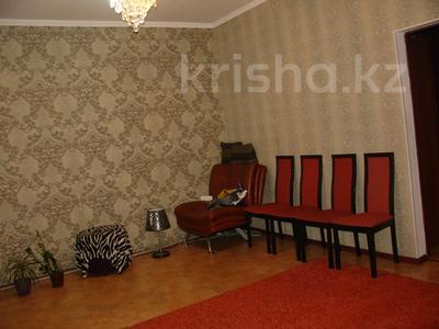 3-комнатный дом, 90 м², 2.69 сот., Бекболат батыра за 11.5 млн 〒 в  — фото 14