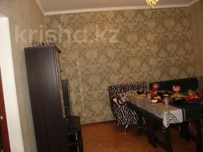 3-комнатный дом, 90 м², 2.69 сот., Бекболат батыра за 11.5 млн 〒 в  — фото 16