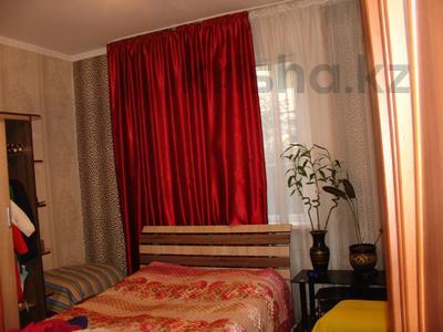 3-комнатный дом, 90 м², 2.69 сот., Бекболат батыра за 11.5 млн 〒 в  — фото 17
