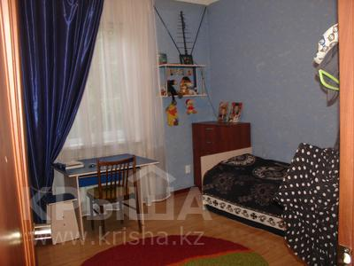 3-комнатный дом, 90 м², 2.69 сот., Бекболат батыра за 11.5 млн 〒 в  — фото 19