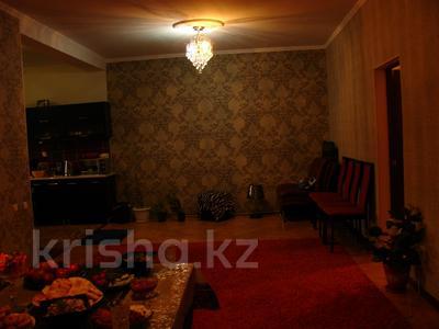 3-комнатный дом, 90 м², 2.69 сот., Бекболат батыра за 11.5 млн 〒 в  — фото 21