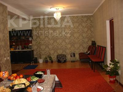 3-комнатный дом, 90 м², 2.69 сот., Бекболат батыра за 11.5 млн 〒 в  — фото 22