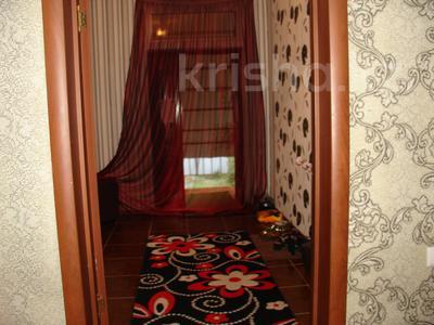 3-комнатный дом, 90 м², 2.69 сот., Бекболат батыра за 11.5 млн 〒 в  — фото 23