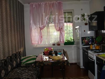 3-комнатный дом, 90 м², 2.69 сот., Бекболат батыра за 11.5 млн 〒 в  — фото 25