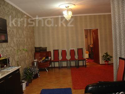 3-комнатный дом, 90 м², 2.69 сот., Бекболат батыра за 11.5 млн 〒 в  — фото 26