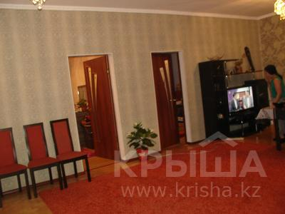 3-комнатный дом, 90 м², 2.69 сот., Бекболат батыра за 11.5 млн 〒 в  — фото 27
