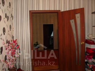 3-комнатный дом, 90 м², 2.69 сот., Бекболат батыра за 11.5 млн 〒 в  — фото 7