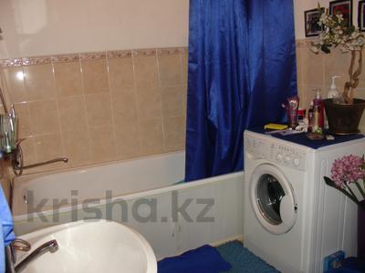 3-комнатный дом, 90 м², 2.69 сот., Бекболат батыра за 11.5 млн 〒 в  — фото 9