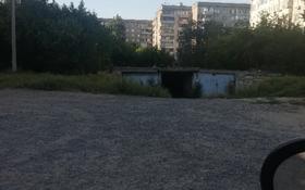 подземный гараж за 1.4 млн ₸ в Павлодаре