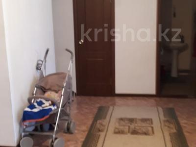 3-комнатная квартира, 82.5 м², 4/10 эт., Актобе Сити за 11.5 млн ₸ в Каргалинском (Жилянке)