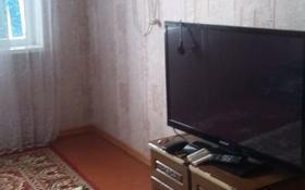 2-комнатная квартира, 56 м², 3/5 этаж помесячно, 12-й мкр 21 за 70 000 〒 в Актау, 12-й мкр